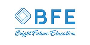 logo-BFE