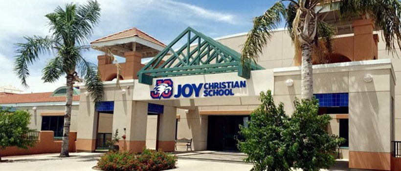 JOY-CHRISTIAN-SCHOOL
